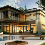 smart caribbean home buyer