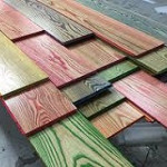 glowry wood caribbean