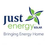 just solar