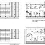 smart homes design