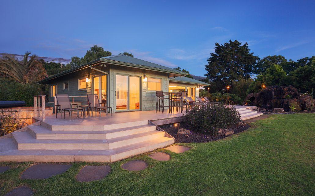 caribbean smart home buyers
